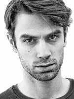 <b>Fabian Oehl</b>, actor, Heidelberg - 250619.med.4_3