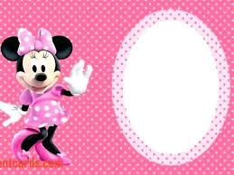 free minnie mouse invitation template free printable minnie mouse invitations nvtat tmplats baby 1st