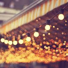 Light iPad Wallpapers - Top Free Light ...