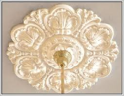 Ceiling Medallions Lowes Delectable Great Ceiling Medallion Lowes 32 For Your Home Decor Ideas With