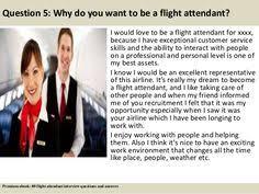 flight attendant interview tips flight attendant interview image tips tattoos hair lipstick