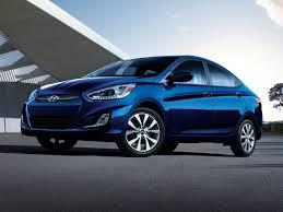 2017 Hyundai Accent SE | Chesapeake VA area Toyota dealer serving ...