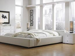 Camera da letto matrimoniale torino idee di design di archivi ...