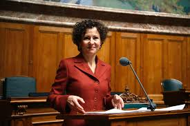 File:Beatrice Müller im Nationalratssaal.jpg - Wikimedia Commons