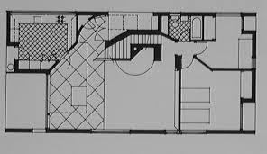 big venturi r with jones a house