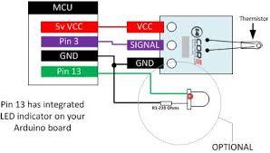wiring the mercury type tilt sensor 14core com mercury tilt sensor module schematics diagram pinout schematics