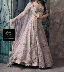 Engagement Lehenga Designs 2018 Lehenga Design For Engagement Punjabi Designers