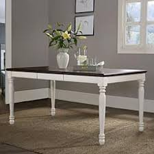 Dining Room Furniture | HSN