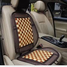 car seat cushion air flow