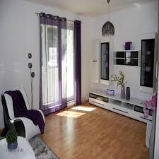 Wohnzimmer 16 Qm Wcdfacorg