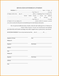 Letter For Power Of Attorney Letter Of Authority Sample New Power Attorney Letter Sample