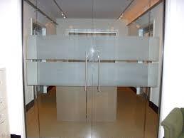 glass door office. Marvellous Chic Glass Office Door Price List Full Inspirations Ideas For Home In Bedroom L