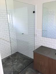 shower screens gippsland.  Screens High Quality Frameless Glass Showers On Shower Screens Gippsland I