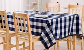 Wfljl Tischdecke Restaurant Eindickung Couchtisch Rechteck Esstisch