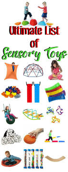 below you ll find a mive list of some of the tried and true toys and tools that will help your child thrive in their world and put a smile on their face