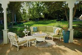 used patio furniture nj inspirational the best outdoor patio furniture brands