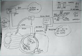 baja 150 wiring diagram mncenterfornursing com baja 150 wiring diagram wiring diagram group for you wiring diagram baja motorsports dune 150