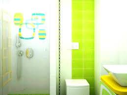 lime green bathroom large size of bathrooms green bathroom set bath mats rugs lime mint decor