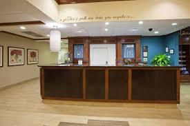 hilton garden inn madison west middleton 144 1 8 0 updated 2019 s hotel reviews wi tripadvisor