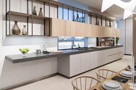 Porcelanosa Kitchen Cabinets Encimeras Xlight Muestra Gamadecor Urbatek