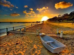 hd beach widescreen backgrounds. Modren Widescreen Popular And Hd Beach Widescreen Backgrounds