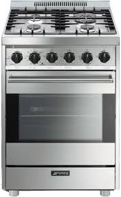 24 inch gas cooktop. Contemporary Cooktop Smeg Main Image  Inside 24 Inch Gas Cooktop