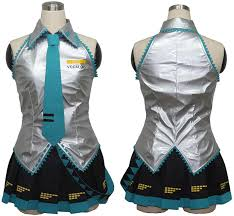 We did not find results for: Amazon Com Makura Women S 3271vocaloid Super Alloy Hatsune Miku Cosplay Xxxl Clothing