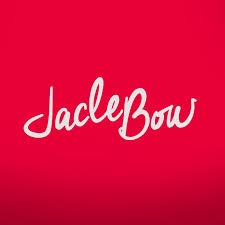 <b>JACLE BOW</b> Tour Dates 2020, Concert Tickets & Live Streams ...