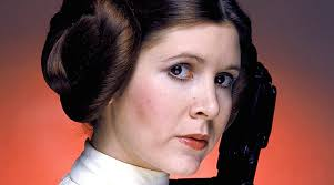 carrie fisher leia. Interesting Fisher Carrie Fisher Princess Leia Star Wars Leia  With Carrie Fisher Leia 0