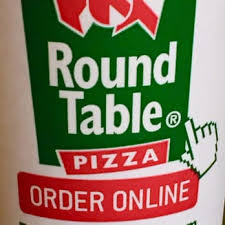 photo of round table pizza lacey wa united states i have a