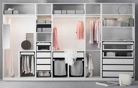 Find out what we have prepared for you this month. Pax Kleiderschrank Fur Schlafzimmer In 2020 Ikea Schlafzimmer Schrank Pax Kleiderschrank Ikea Kleiderschrank
