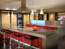 Cleaning Stainless Steel Countertops How To Clean Soapstone Countertops Which Countertops Is Typically