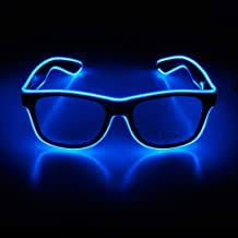led glasses - Amazon.com