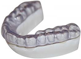 best mouthguards for nighttime teeth