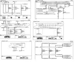 2014 mazda 3 wiring diagram wiring diagrams best 2016 mazda 3 wiper wiring wiring diagrams best chevy cruze wiring diagram 2014 mazda 3 wiring diagram