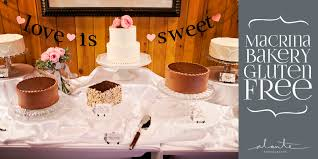 whole food cake review b whole b foods wedding cake awesome concept