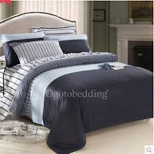 incredible white and black dark navy blue high end duvet covers on throughout duvet cover