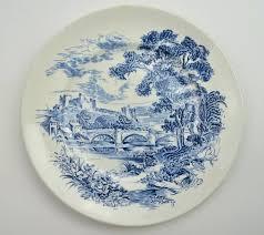 Wedgwood China Patterns Custom Wedgwood Dinnerware Patterns China Ligayaonline