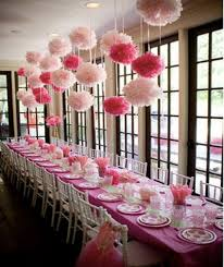 Tissue Paper Flower Decorations Tissue Paper Flower Decorations Rome Fontanacountryinn Com