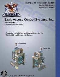 eagle access control systems. Interesting Control To Eagle Access Control Systems E