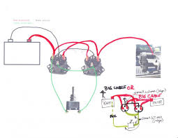 superwinch wiring diagram atv images kfi contactor wiring diagram warn winch electrical diagram 4 0ci pictures to pin