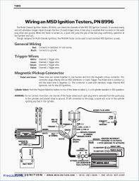 turnflex yankee 730 6 wiring diagram wiring diagram libraries turnflex yankee 730 6 wiring diagram wiring librarymsd 7520 wiring diagram clarion m5470 wiring diagram wiring
