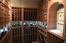 wine room lighting. Wine Cellar Lighting System Wine Room Lighting