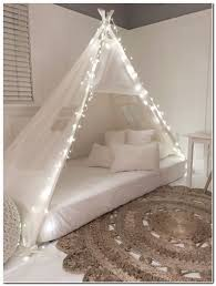 Canopy Tent Over Bed | Furniture Modern and Unique Design