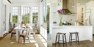 Kitchen Sunroom Designs Custom Ideas