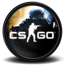 Bibilsek CSGO Steam Grubu ~ Bibilsek