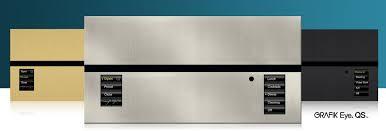 lutron grafik eye® qs system overview tools s
