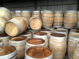 storage oak wine barrels. Unique Oak Wooden Barrels Table Storage Oak Wine  Barrel Wood Keg   For Storage Oak Wine Barrels L