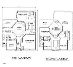inspirational photograph of two story l shaped house plans farmhouse inspirational photograph of two story l shaped house plans farmhouse