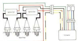 kz750 e1 coil wiring question kzrider forum kzrider kz z1 kz750 e1 coil wiring question 4 years 10 months ago 528763